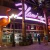 【Day2】立地最高!ラスベガスのオススメホテルはココ♪フラミンゴ!!~駐車場事情・プールの様子・FABとGOについて~