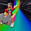Best roblox guide for newbie's