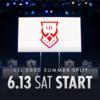 【LJL公式】LJL 2020 Summer Splitは6月13日(土)に開幕