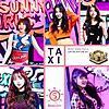 Taxi / Sunny Girl'sのレビュー 評価 どこか切ない曲 エースだらけの豪華グループ
