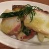 食べ歩き: Chef's V @横浜ランドマークタワー