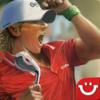 【ゴルフ】ゲーム・ニュース・フォームチェックにおすすめなアプリ
