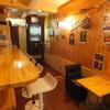 【オススメ5店】天王寺(大阪)にあるカクテルが人気のお店
