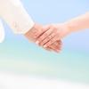 【保育士の結婚事情】プロポーズされた保育士によくある悩みに答えます