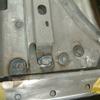 1971 マスタングマッハ1 リヤビームEX溶接