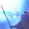 『Thunderbolt Fantasy 東離剣遊紀』9話感想 怒涛の裏切り展開!誰を信用したら良いのか……