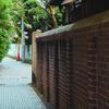 神戸北野異人館をAPO-LANTHAR 90mmと行く『街並み編』