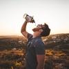 水素水は毎日飲まないと意味がない!!