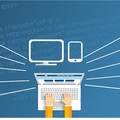 小学生が、学校以外でプログラミングを習える教室・コース【タイプは2つです】