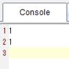 TI-Nspire & Lua / スクリプティングのヒント / クロージャを使う 2 / 函数を再定義する