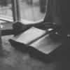 論文投稿ジャーナル選びのポイント : ジャーナルの目的とテーマを確認