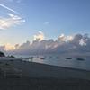 沖縄滞在6日目