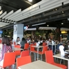 2017年4月 タイ旅行 6日目(5月3日) バンコク3日目(最終日)