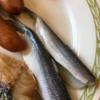 【朝食ランキング制覇への道】 三井ガーデンホテル岡山の朝食を出張ついでに食べる
