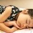子供が「ばか」と言ったら…親が伝えるべき言葉の大切さにについて考える。