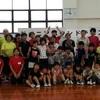 9月21日 愛知県ジュニア体験教室