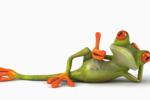 知らず知らず「ゆでガエル」になっている人が、今日から変えるべき3つのこと