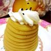 【紅茶とお菓子の美味しいペアリング】さつまいものケーキに合う紅茶