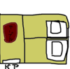 【感想】貧乏な大学生の旅行にはゲストハウス宿泊がオススメ!