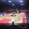 028 Bリーグ観戦(東京 vs 仙台)