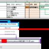 Excel VBA 情報管理ツールへの拡張:フォルダ一括作成&フォルダを開く