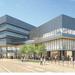 宮城県第三位の大崎市、市役所新庁舎建設計画が進行中