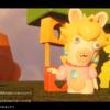 例えるなら酸辣湯麺!? マリオ+ラビッツ キングダムバトル(Mario + Rabbids Kingdom Battle)プレイレポ