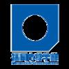 六本松にできる、福岡市科学館のロゴが決定した