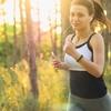 【有酸素運動】脂肪燃焼にもっとも効果的な時間帯ってあるの?