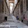 【Re:旅17日目】まだまだ続く安息日のエルサレム旧市街へ行きイエス・キリストを辿る。