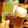 1月26日(土)第6回:コツコツ投資家がコツコツ集まる夕べ in 熊本 を開催します!