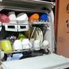 食器洗浄機を使う理由とは