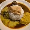 【グルメ】千葉市・スリランカ料理を食べてみよう。(ザ・ハイドアウト)