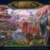【Hidden City】アイテム探しゲームのおすすめスマホアプリ