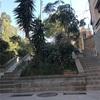 バルセロナ グエル公園を散歩しよう その1