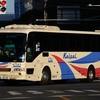 京成バス 5357