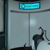 ポータル(Portal)プレイ感想