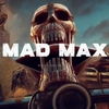 マッドマックス(PS4)