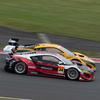 """【一眼レフ】今季初観戦となる""""2020 AUTOBACS SUPER GT Round5 たかのこのホテル FUJI GT300km RACE""""に行ってきた(その3)"""