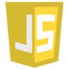 ちょっとフックがあれば知ってるけど、意外と知らないJavaScript技術