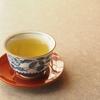 【健康に】ウコン茶の人気ランキングベスト5