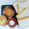 Panzoh(パンゾウ) @横浜高島屋 マツコが爆買いした食パンを実食