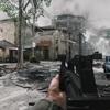ベトナム戦争を舞台にしたFPSゲーム『Rising Storm2:Vietnam』オープンβテスト開始!発売日は5月31日