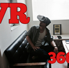 【VR BOXレビュー】格安VRゴーグル体験!使用感と良い点悪い点、おすすめのVR動画情報も!