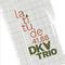 DKV Trio - Latitude 41.88