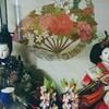 ひな人形はコンパクトに進化 飾る場所がないと悩んでいたマンションや狭小住宅でもOKなんです!