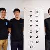 TechCrunch Japanに掲載