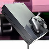 [E3 2017]西川善司の3DGE:Xbox One Xの外観と内部構造を見て分かったこと