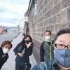 ライブレポート2 / 札幌ZARDコピーバンドBREZZA