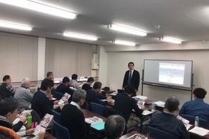 伝統再築士講習/日本伝統再築士会京都支部のブログ